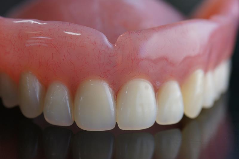 Dentures services in Bolingbrook, IL